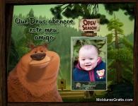 Urso Boog