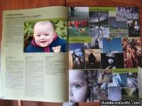 Matéria sobre fotografias