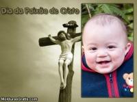 Dia da Paixão de Cristo