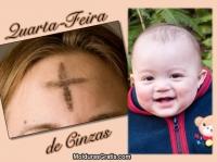 Símbolo da Cruz