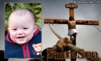 Caminho de Jesus