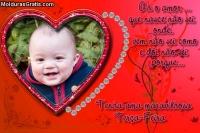 Terça maravilhosa de amor
